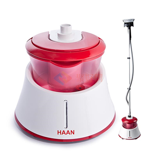 韩京姬 蒸汽挂烫机 HIC-1090
