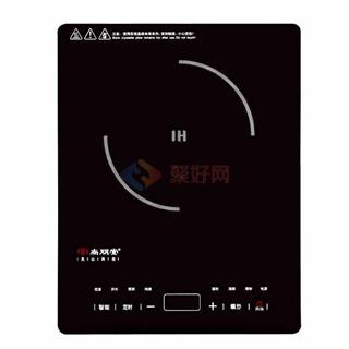 尚朋堂 电磁炉 YS-IC2182FT