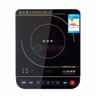 尚朋堂 电磁炉 YS-IC2061FD(G)