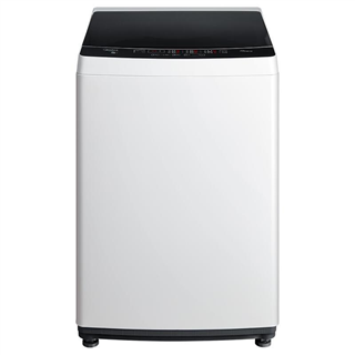 【限时特惠】美的(Midea)8公斤波轮洗衣机全自动 健康自清洗 护衣轻柔洗 立方内桶MB80ECO