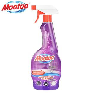 Mootaa除霉剂墙体墙面去污墙壁玻璃胶霉斑多功能清洁剂