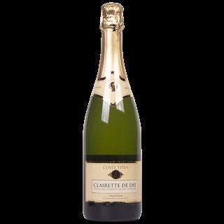 提图斯特酿克莱雷特 起泡葡萄酒  750ml 单瓶装