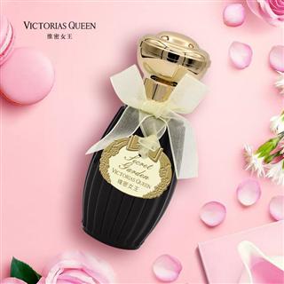 维密女王百合玫瑰茉莉可可女士学生香水50ML淡香留香持久清新