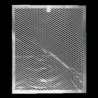 精致生活摩瑞尔牌空气净化器(彩虹系列KJF9388-GY3型)滤芯(全套)