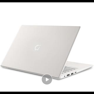 华硕a豆(adol) 英特尔酷睿i5 13.3英寸四面窄边框轻薄笔记本电脑(i5-8265U 8G 256GSSD MX150 IPS)皓月银