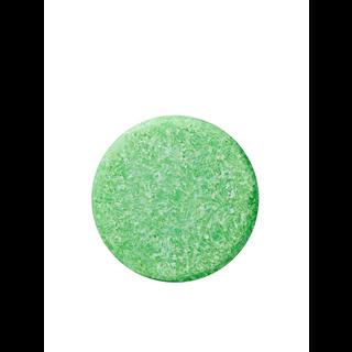 朵拉朵尚除螨洗发皂55g*2块洗发水控油除螨硫磺皂去螨虫