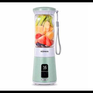 康佳(KONKA)便携式果汁杯 百果乐DZ023