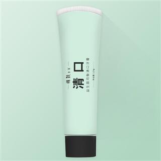 【低价秒杀】精致生活120g清口益生菌均衡清口牙膏