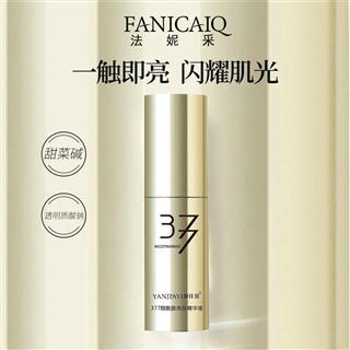377vc烟酰胺亮肤精华液补水保湿原液亮肤59.9/3瓶